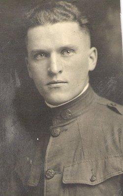 Edward William Ferdinand Kuether