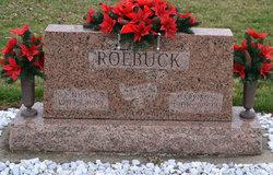 Jocie <i>Archer</i> Roebuck