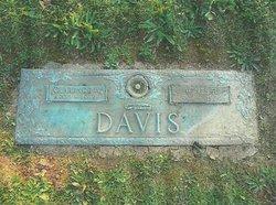 Clarence W. Davis