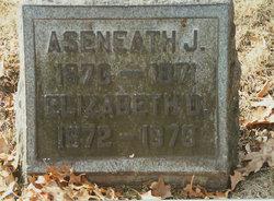 Aseneath Jane Alderson