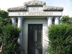 S P Whitehead