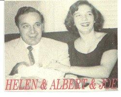 Helen Lois <i>Dillon</i> Di Pietro