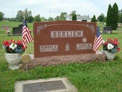 Robert K. Berlien