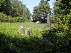 Associate Reformed Cemetery