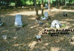 Martha Elizabeth <i>Skiles</i> Harris