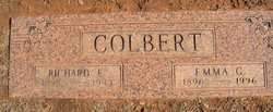 Richard E. Colbert