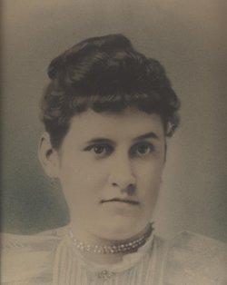 Minnie E. Allee