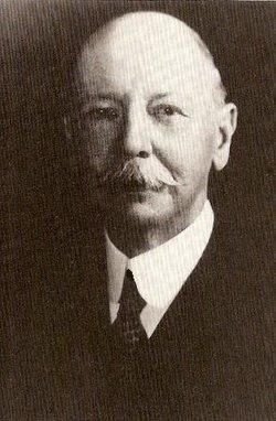 Frederick William Vanderbilt