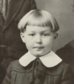 Donald Eugene Freehafer