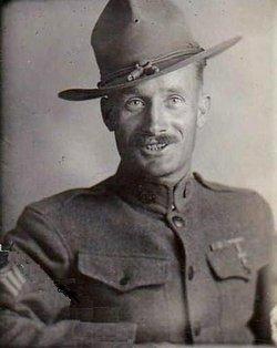 Arthur G Whitaker