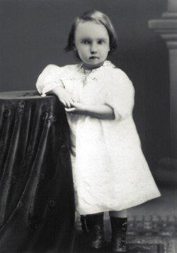 Pearl Margaret <i>Bentley</i> Baudino