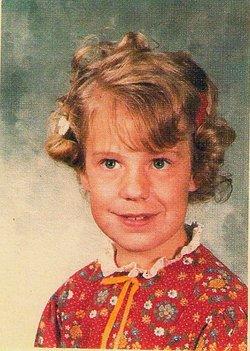 Maria Penny <i>Hammock</i> Gabaldon