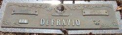 Joseph P DeFravio