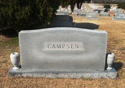 Herman William Campsen