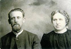 William Henry Ardinger
