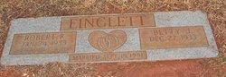 Robert R. Einglett
