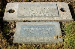 James T. Elliott