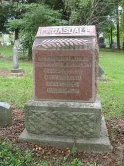 Charles C. Croasdale