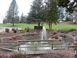 Fir Lawn Cemetery