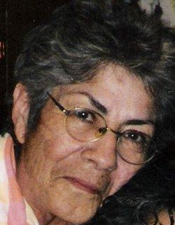 Isabel S Castillo