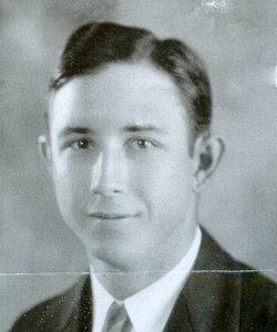 Sanford Newman Brown