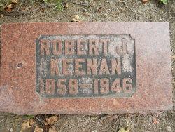 Robert J. Keenan