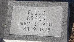 Floyd Brack