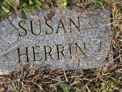 Susan Herrin