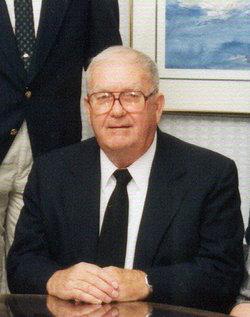 John Jack Loeks