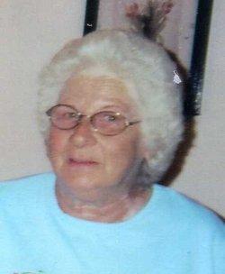 Peggy Joyce <i>Griffis</i> Altman