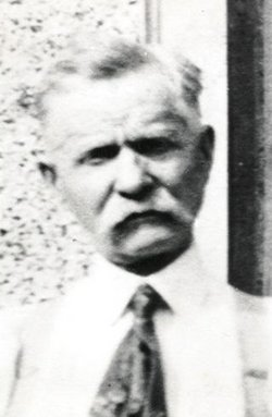Thomas Henry Cadden