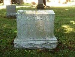 Ralph Cutler