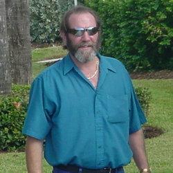 Dennis John Denny Bodimer