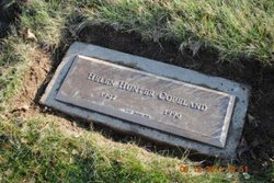 Helen Lysle <i>Hunter</i> Copeland