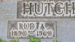 Bud Amos Hutcheson