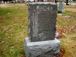 Nancy E. Jones