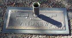 Donald R. Andrews