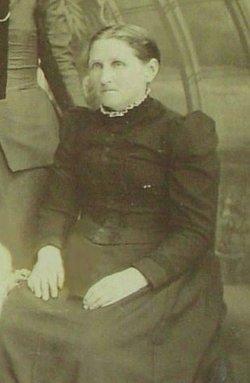 Elizabeth Ann <i>Depenbrink</i> Cramer