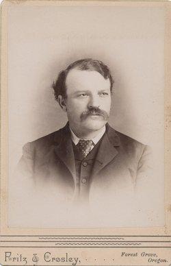 Robert Phelps Bird