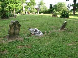 Tweed Cemetery