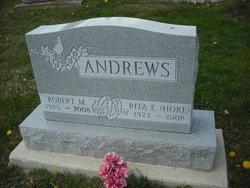 Rita <i>Hoke</i> Andrews