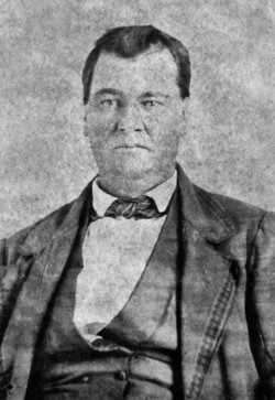 Pinkney S. Armstrong