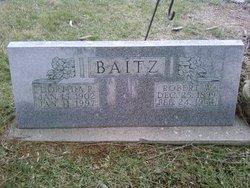 Dorthia R <i>Beck</i> Baitz