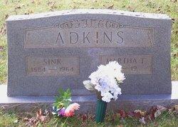 Sink Adkins
