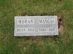 Nell Moran