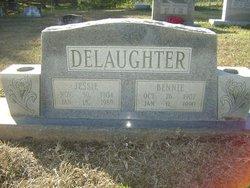 Jessie Delaughter