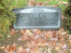 Amy Gertrude <i>Totten</i> Skelton
