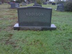 Birdelle R. <i>Gorman</i> Addison