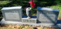 Lester H. Stroud