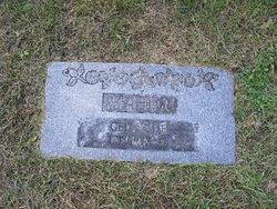 Gertrude V. Maher